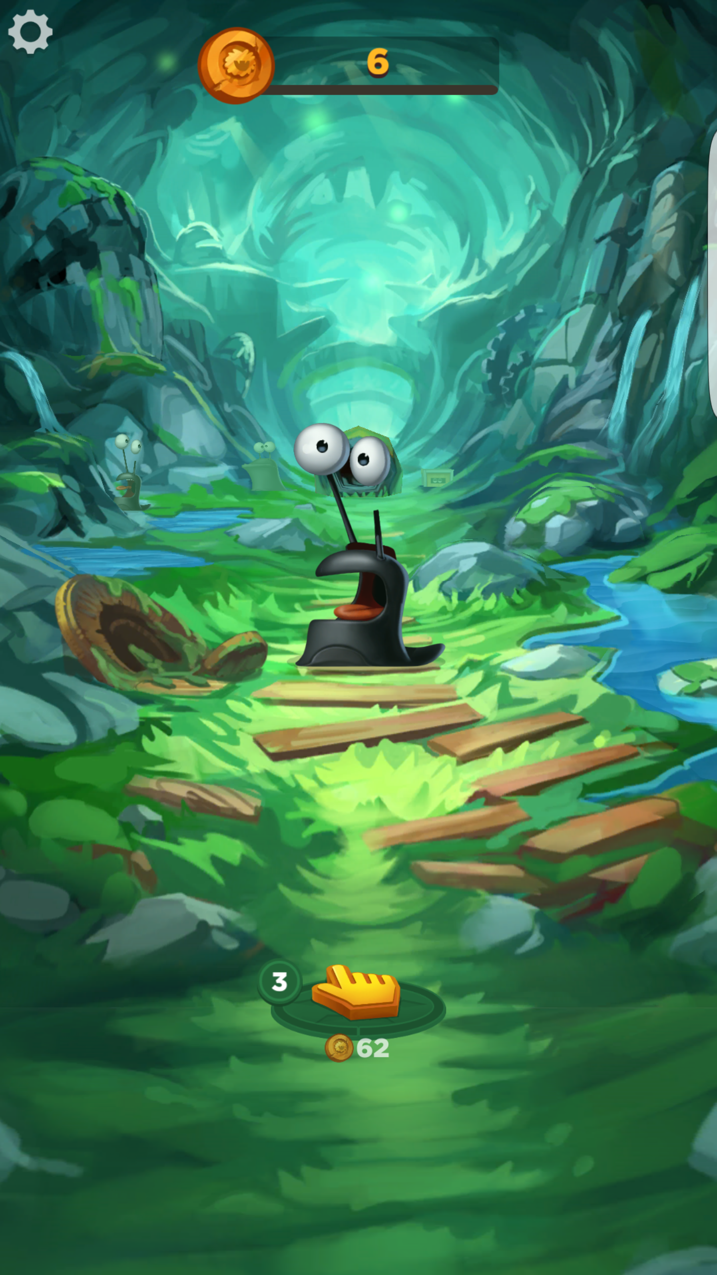 best-fiends-forever-2