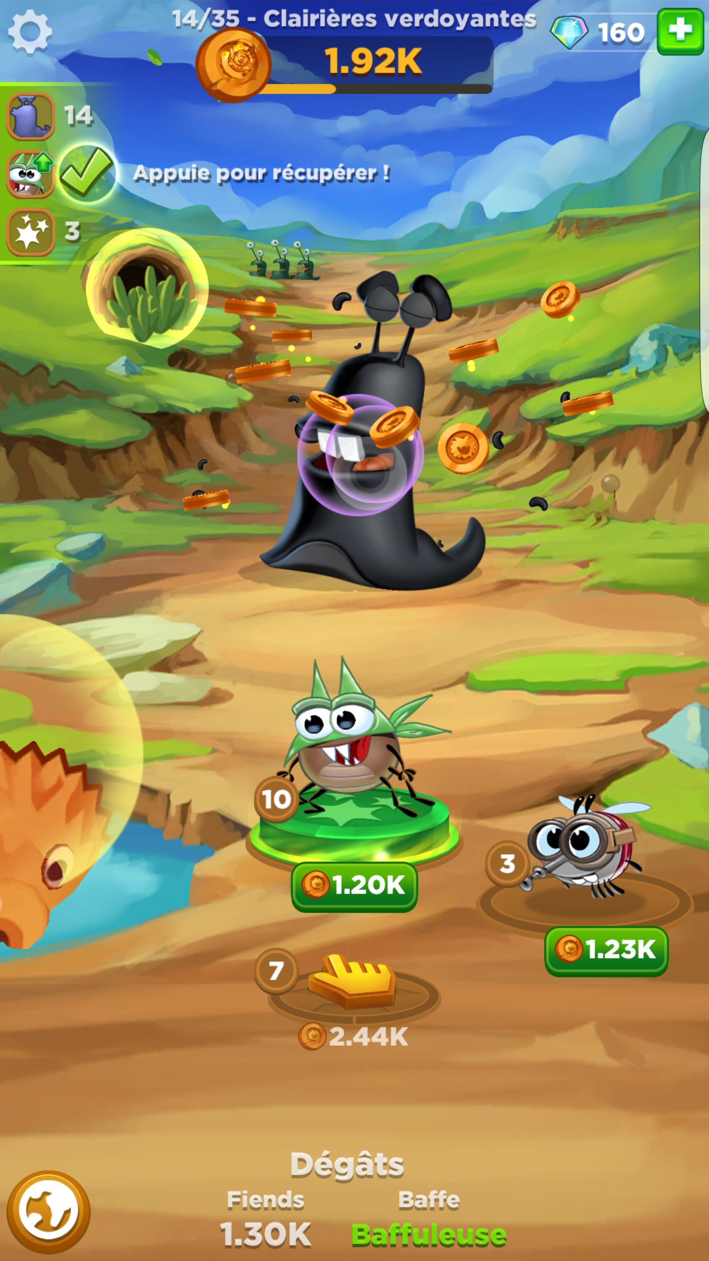 best-fiends-forever-5