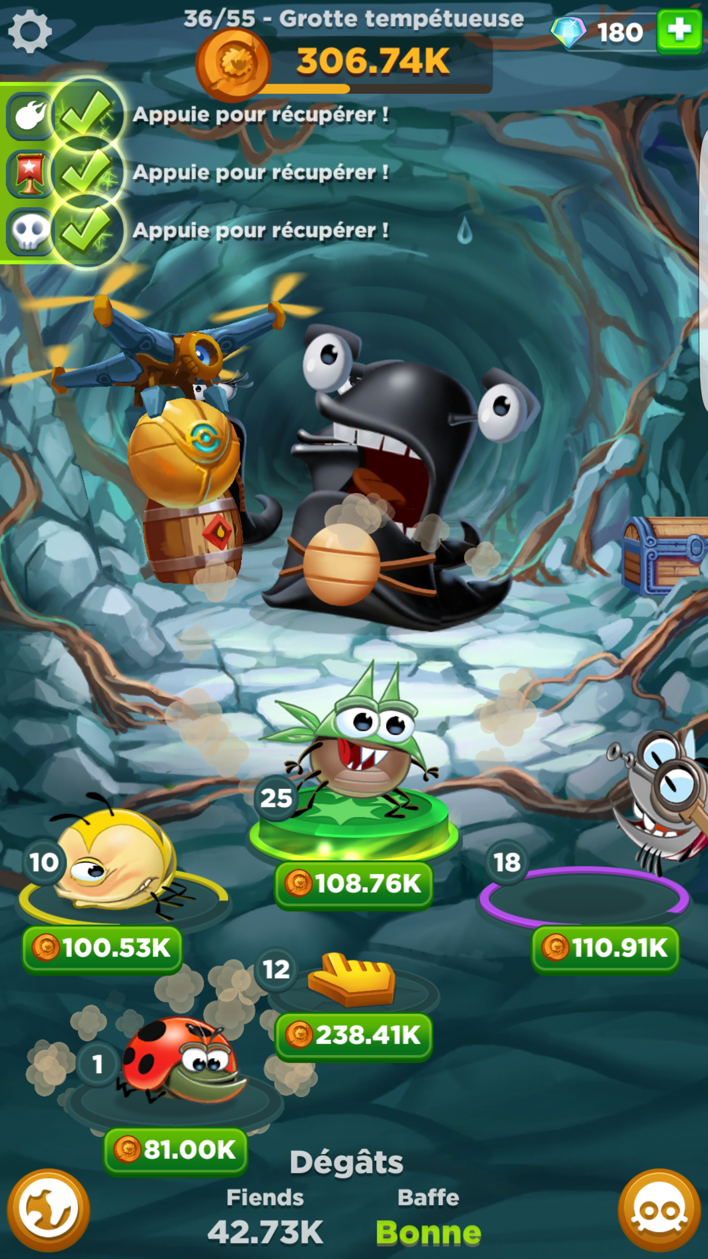 best-fiends-forever-8