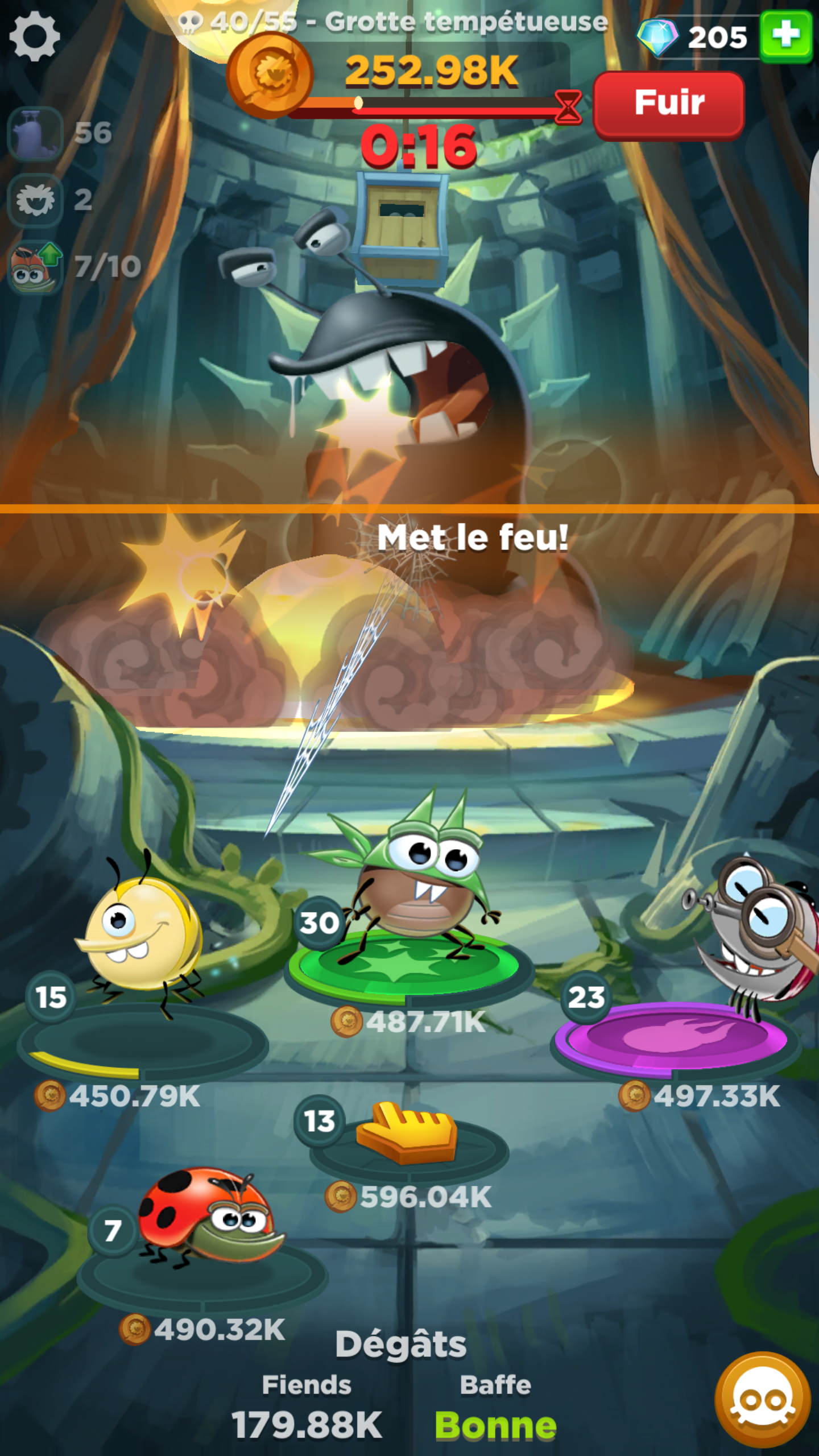 best-fiends-forever-9