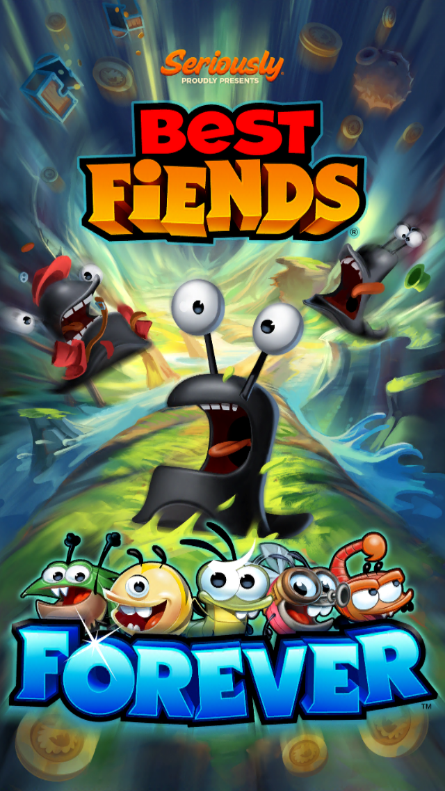 best-fiends-forever-iphone-1