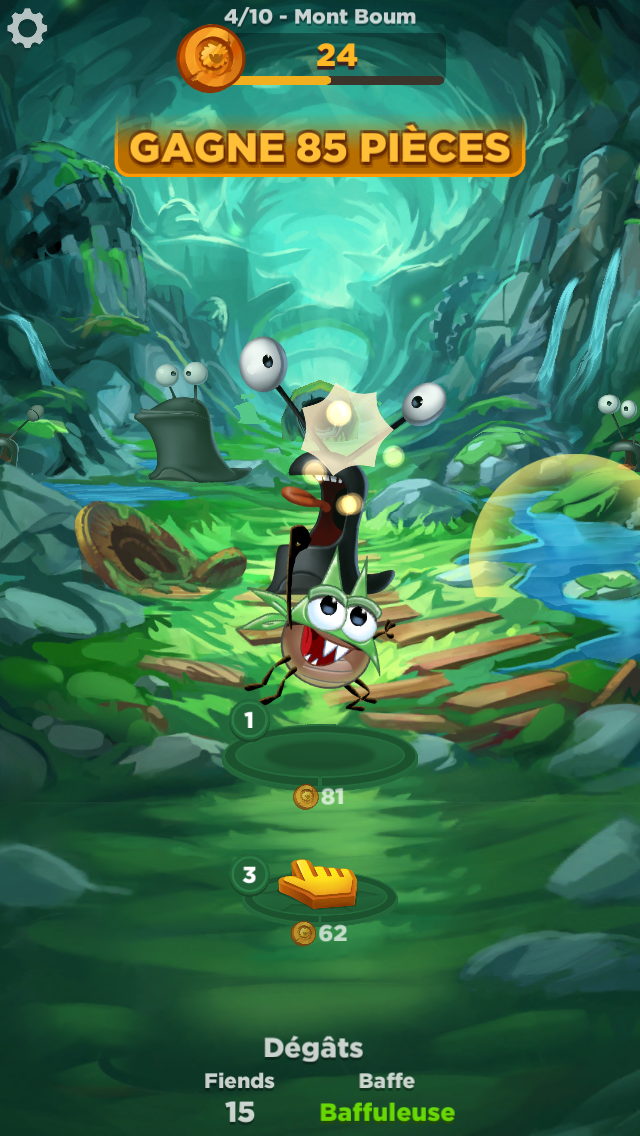 best-fiends-forever-iphone-2