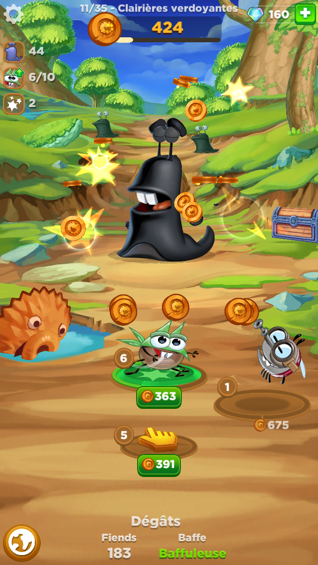 best-fiends-forever-iphone-6