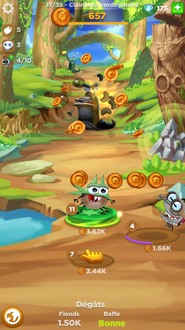 best-fiends-forever-iphone-7