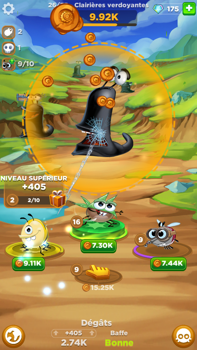 best-fiends-forever-iphone-9