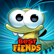 best-fiends-forever-iphone