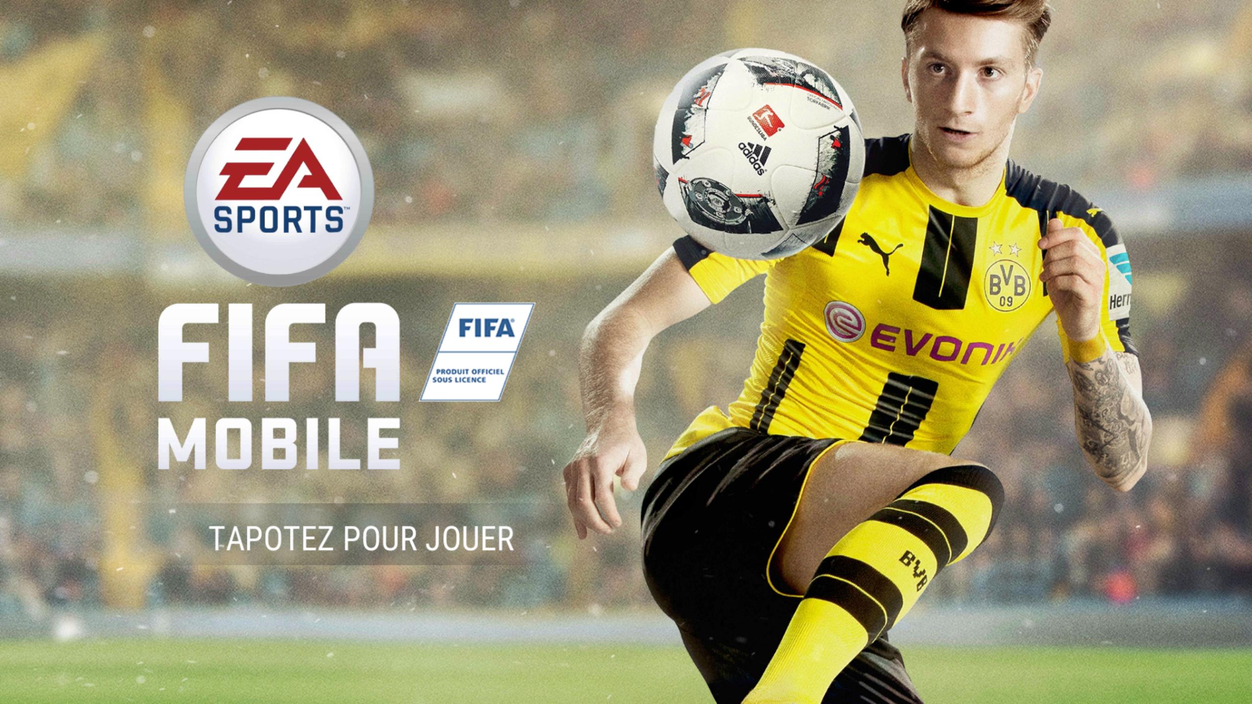 fifa-mobile-football-1