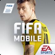 fifa-mobile-football