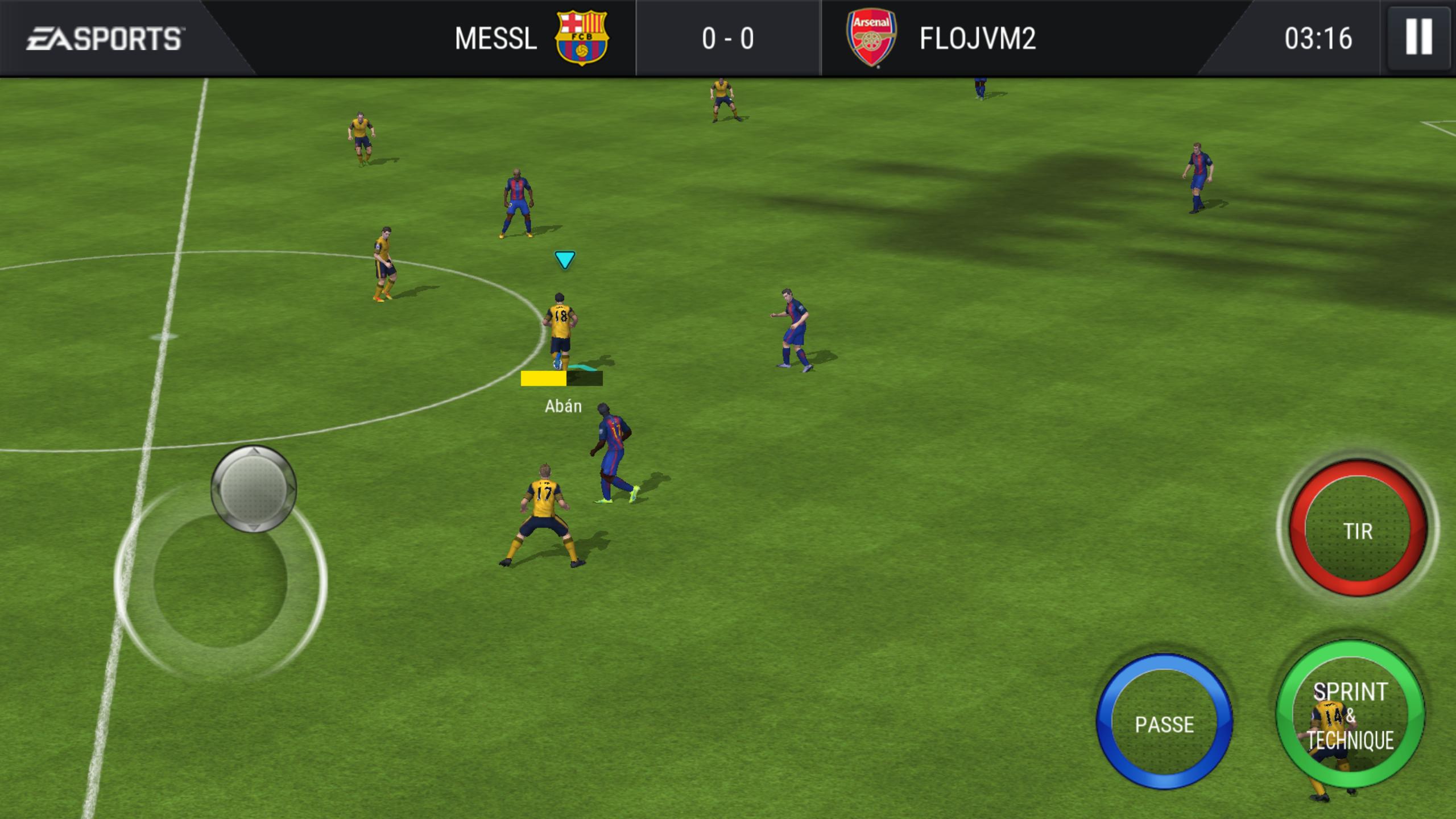 fifa-mobile-football-4