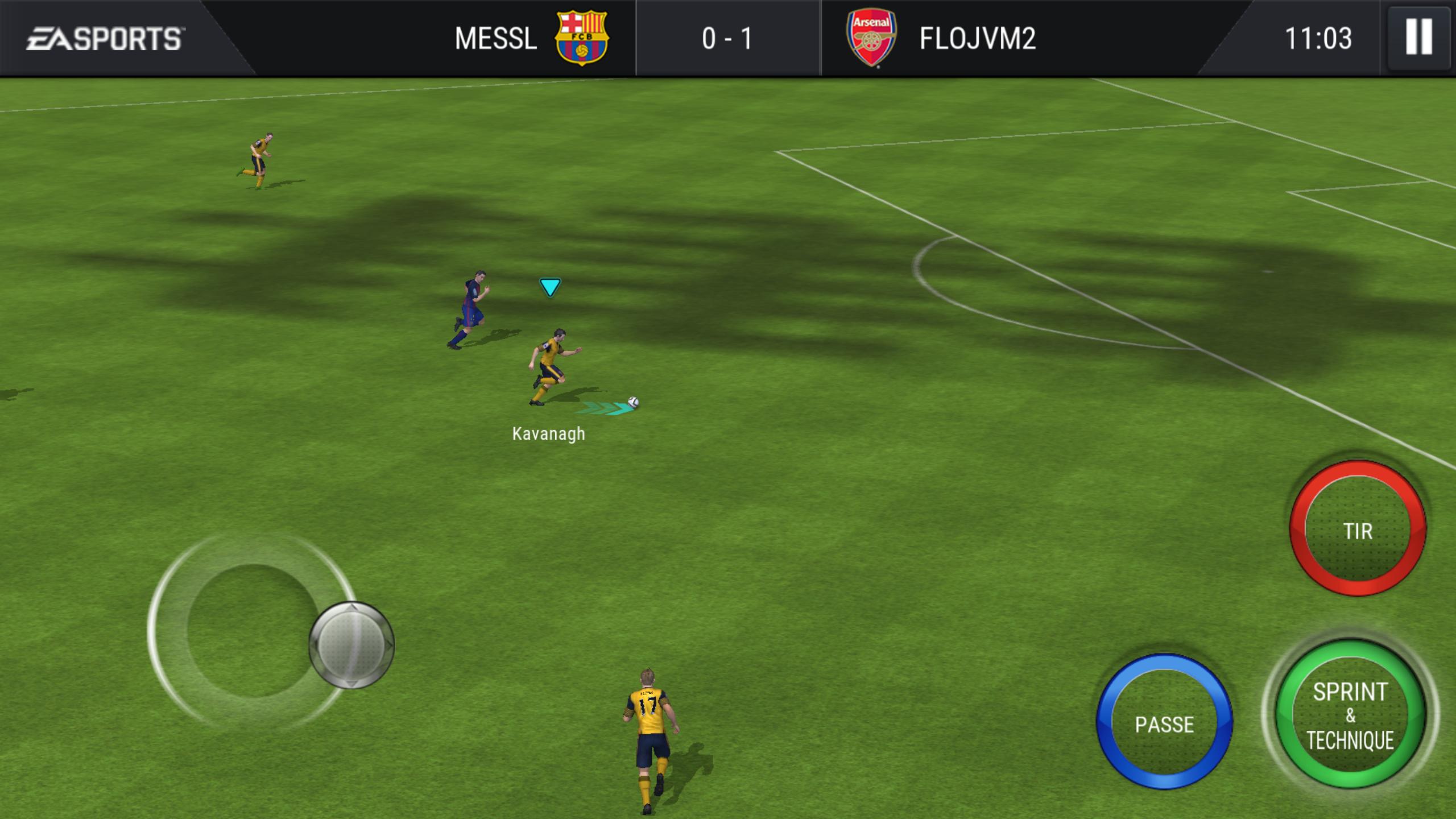fifa-mobile-football-5