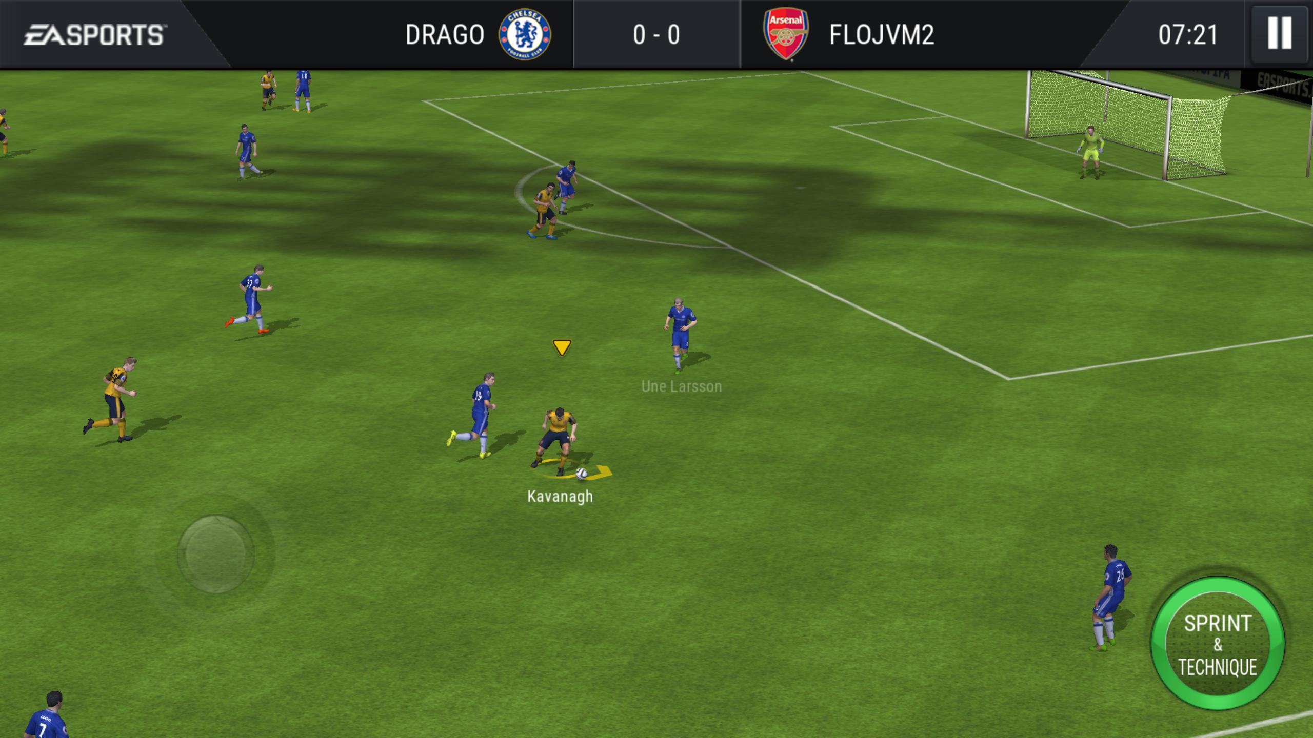 fifa-mobile-football-8