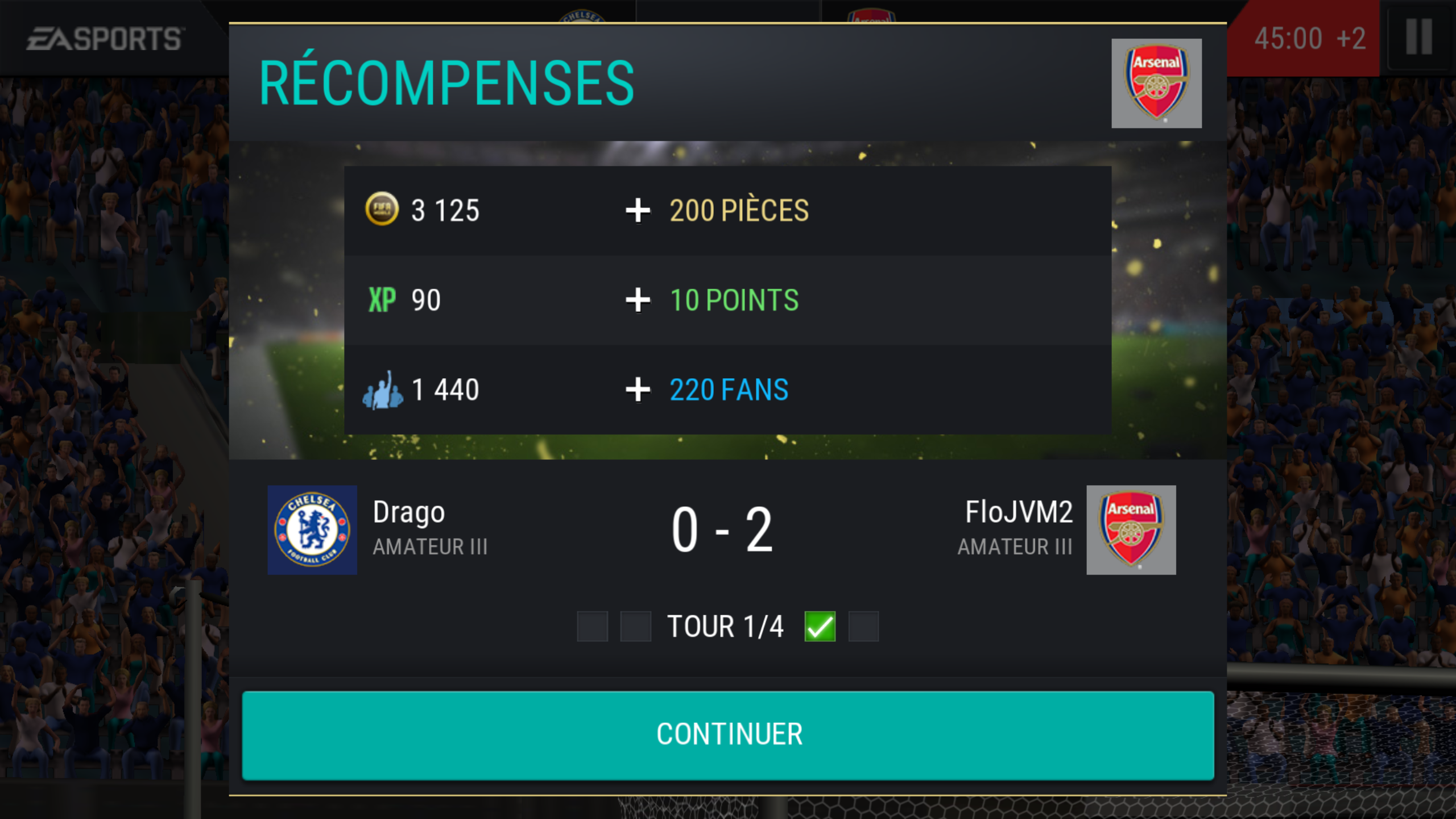 fifa-mobile-football-9