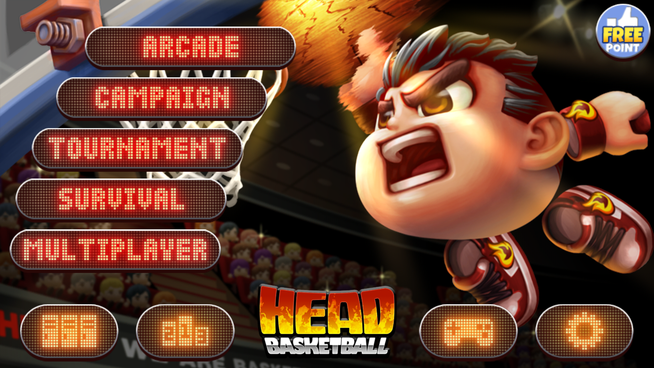 head-basketball-android-1
