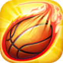 head-basketball-android