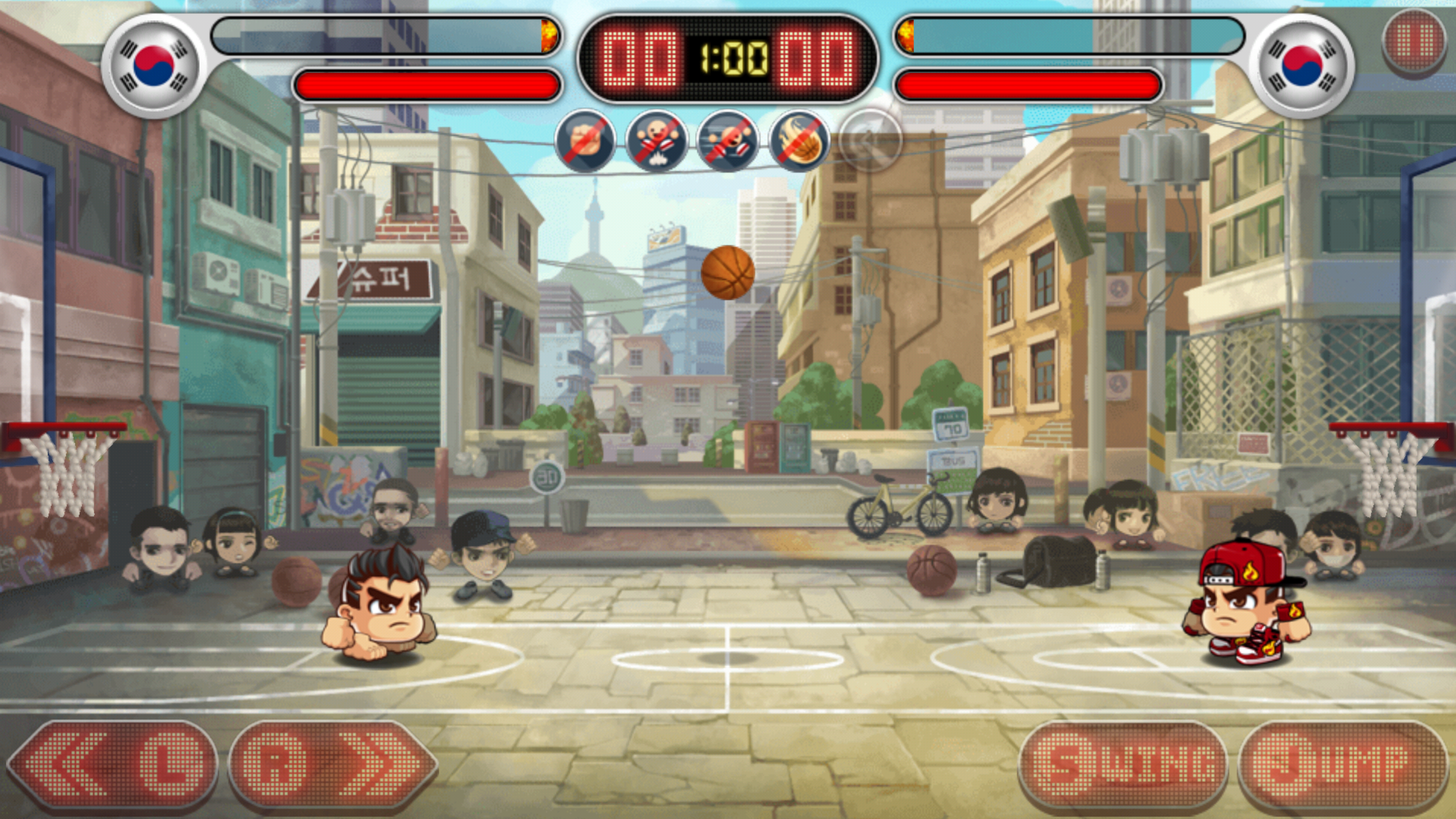 head-basketball-android-3