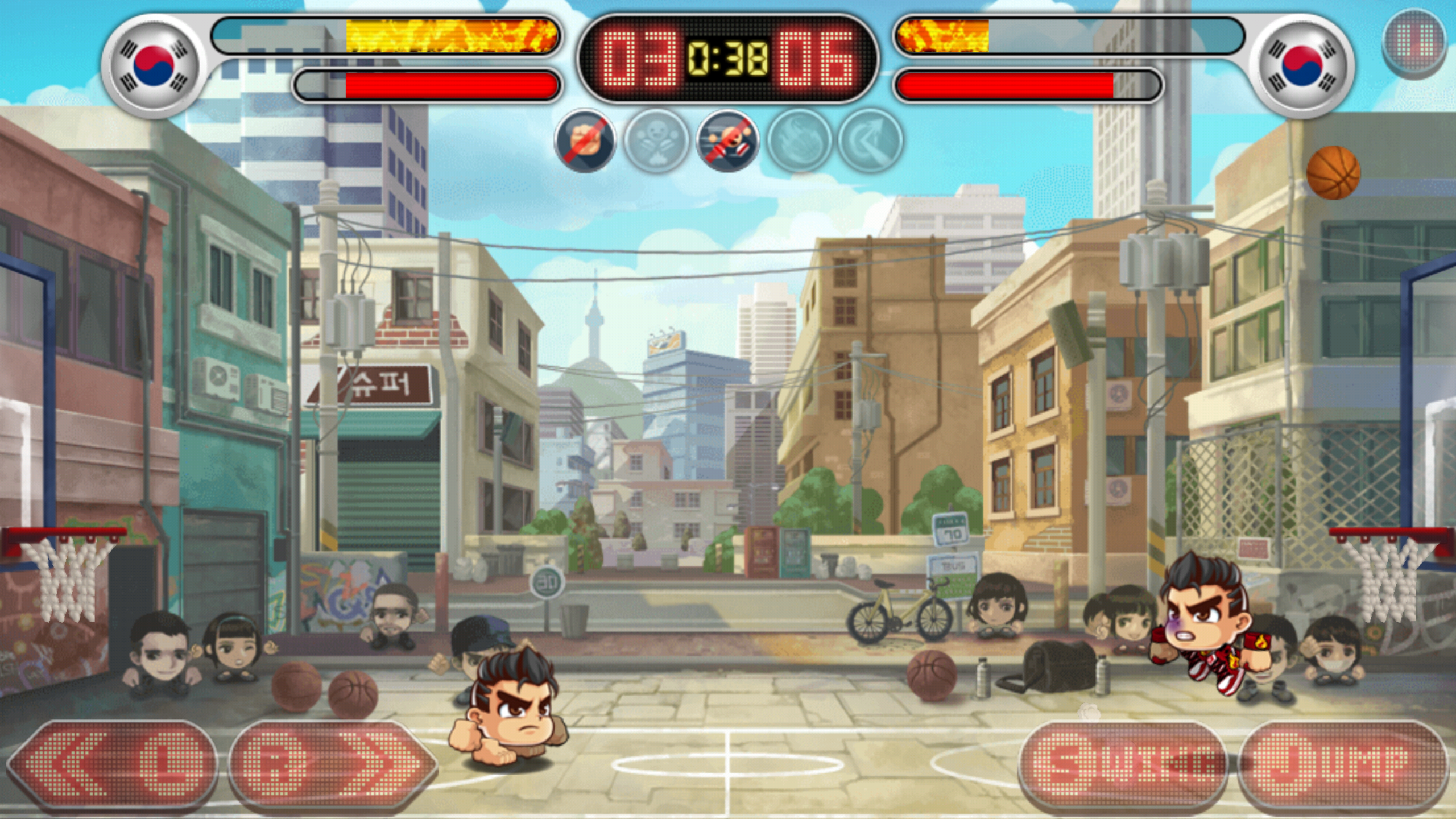 head-basketball-android-4