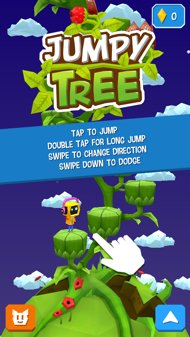 jumpy-tree-1