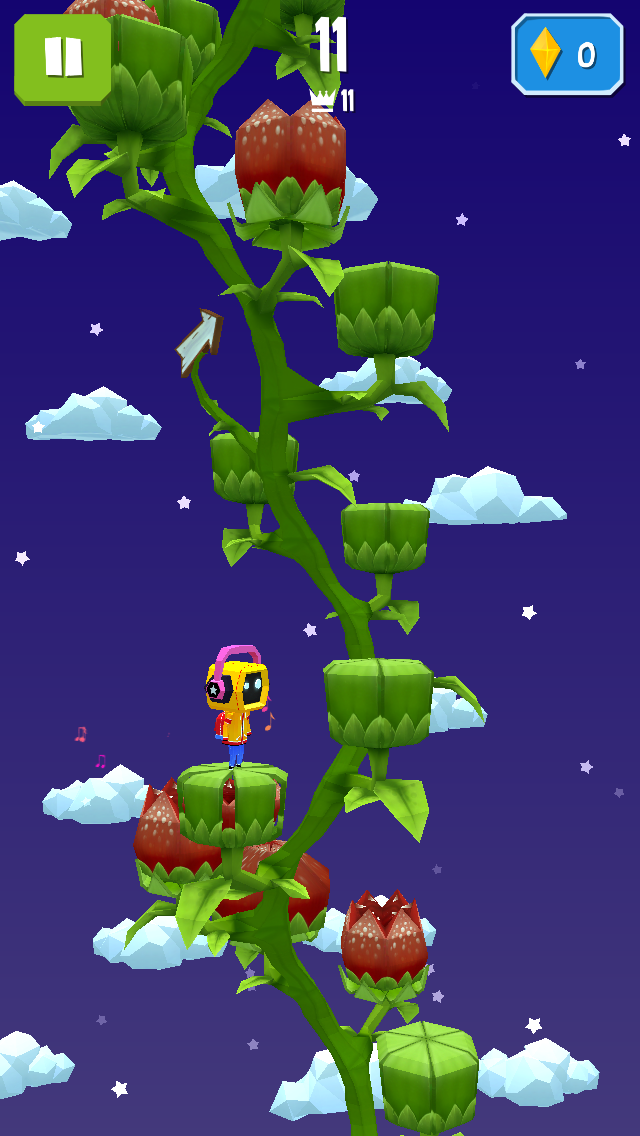 jumpy-tree-2