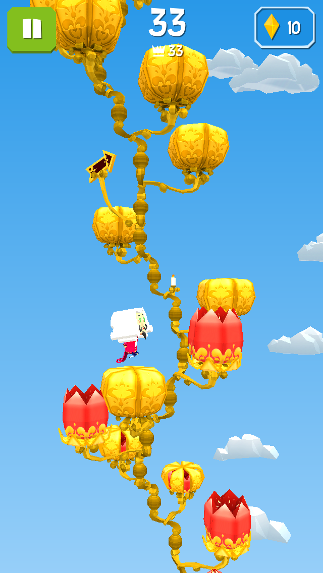 jumpy-tree-4