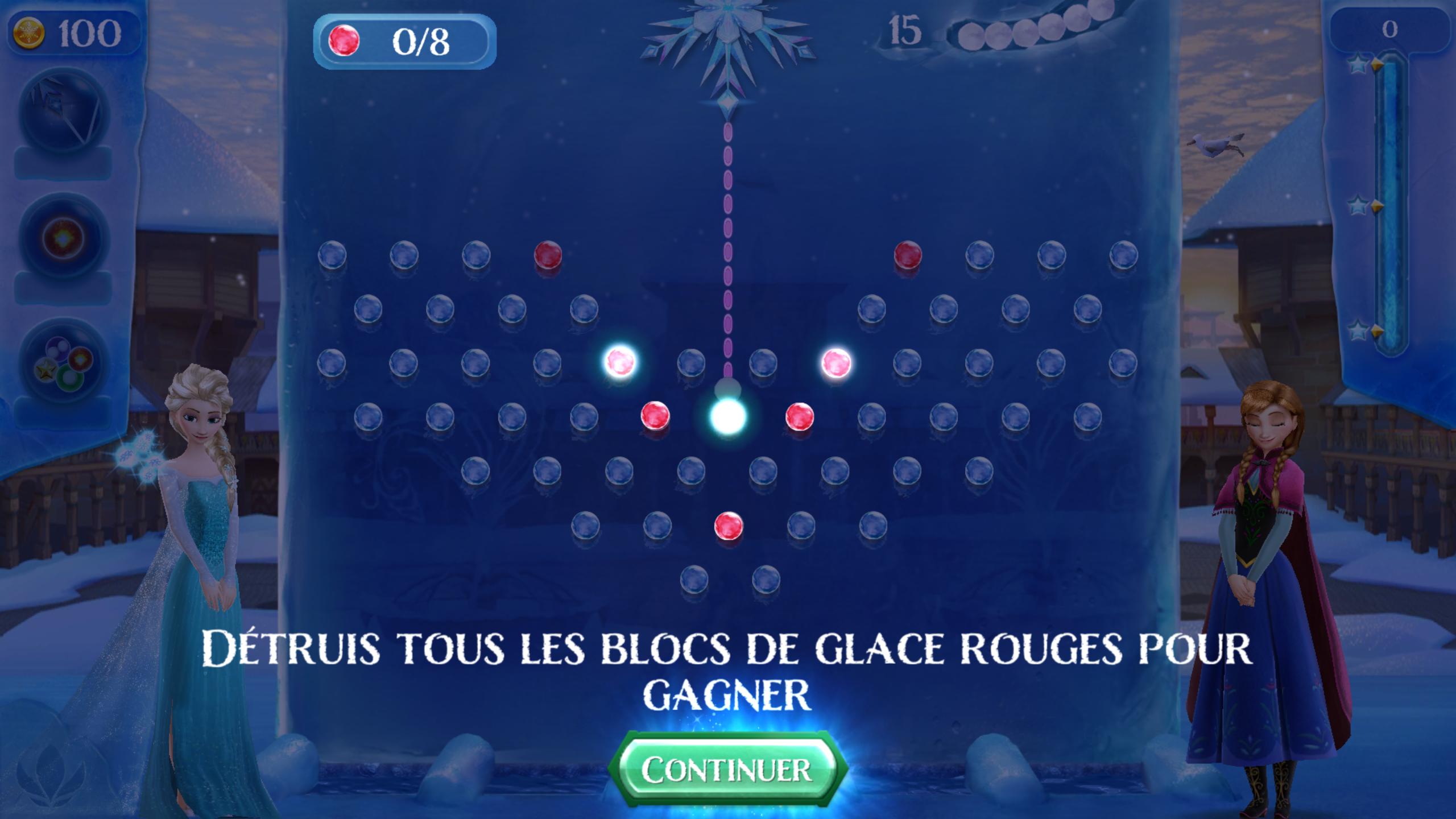 la-reine-des-neiges-tir-glace-2