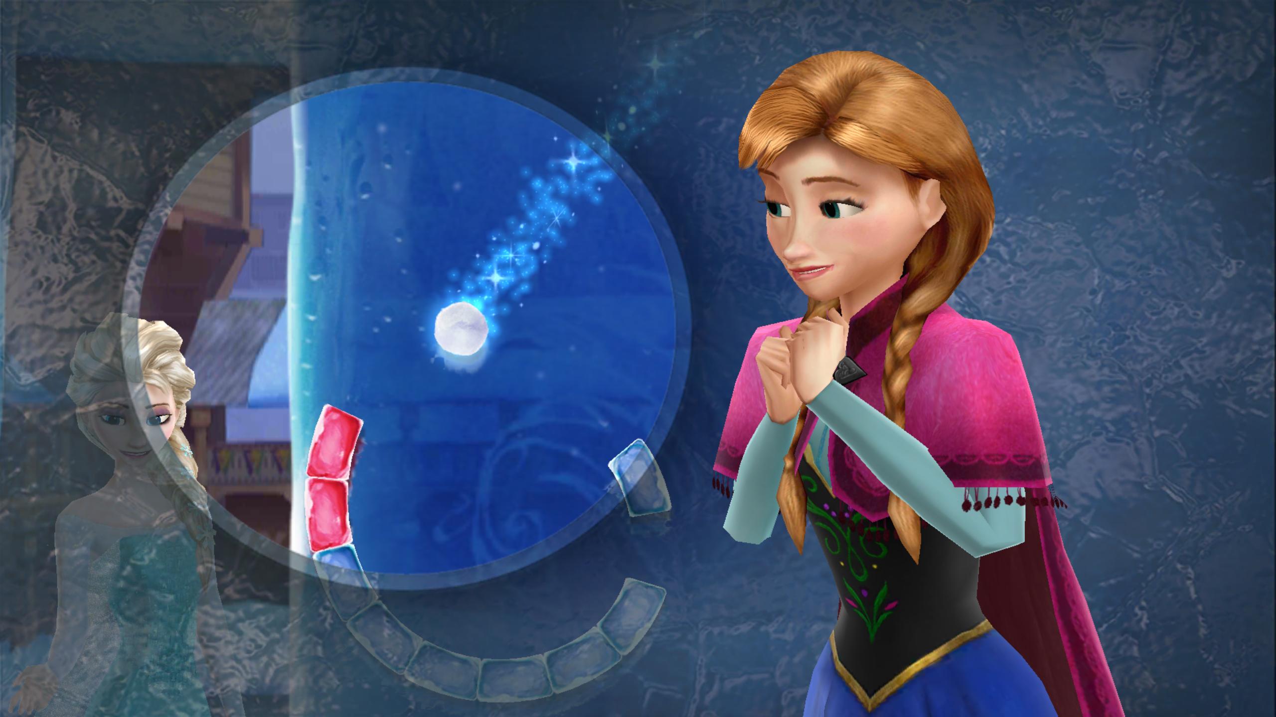la-reine-des-neiges-tir-glace-6