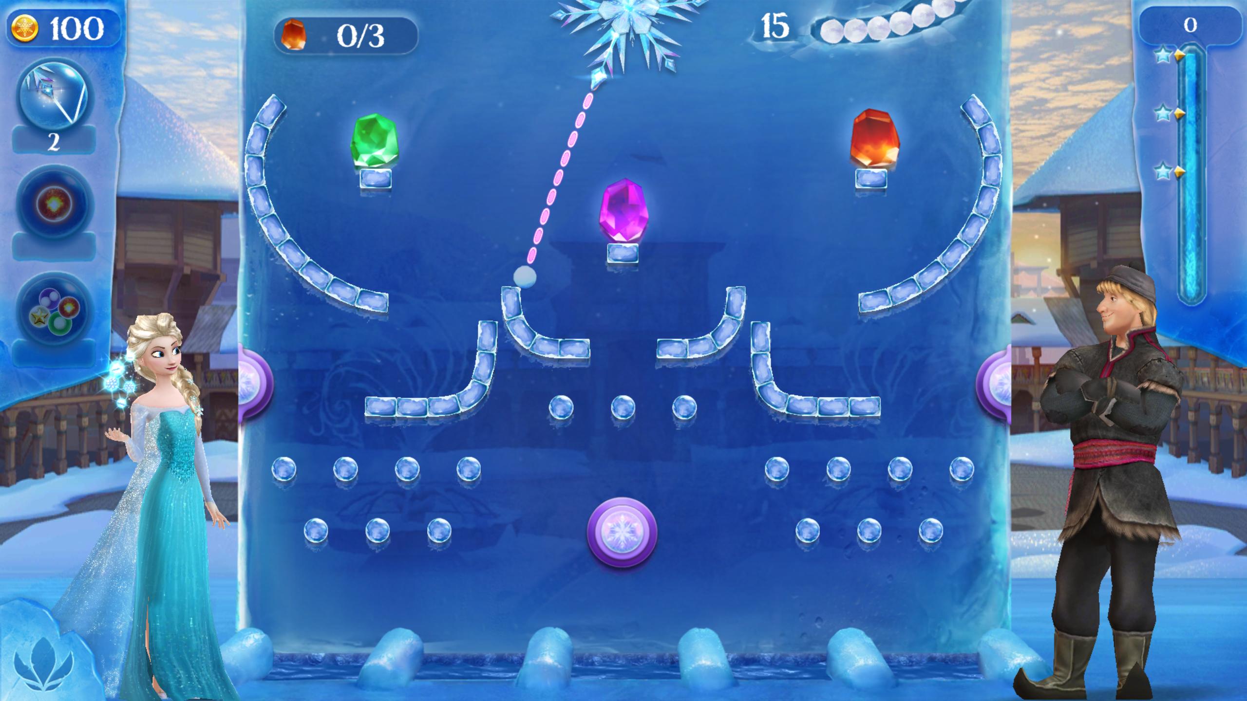 la-reine-des-neiges-tir-glace-7