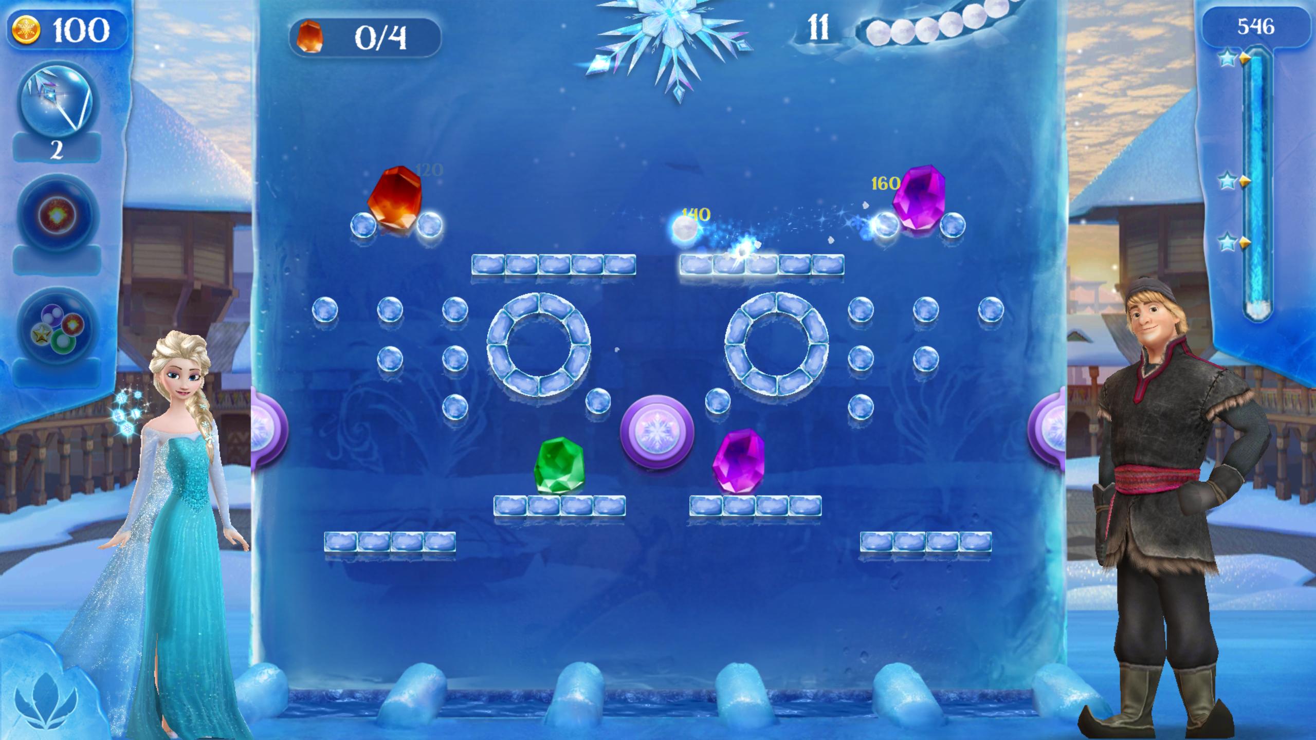 la-reine-des-neiges-tir-glace-8
