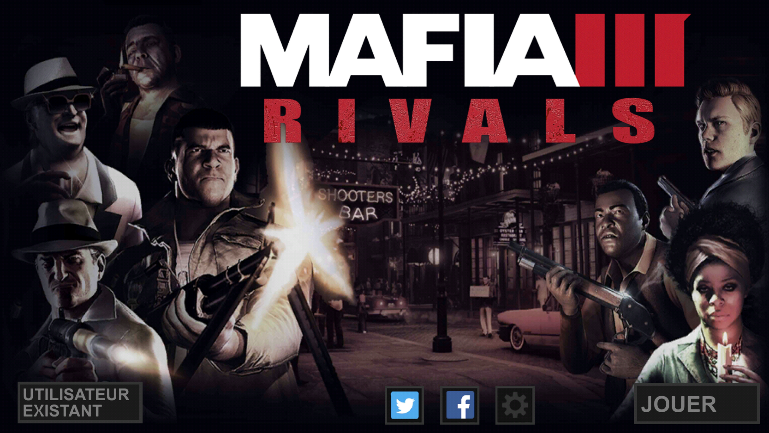 mafia-3-rivals-1