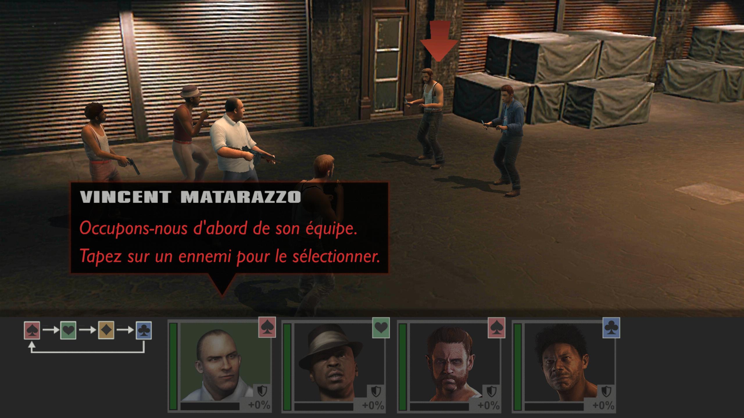 mafia-3-rivals-3