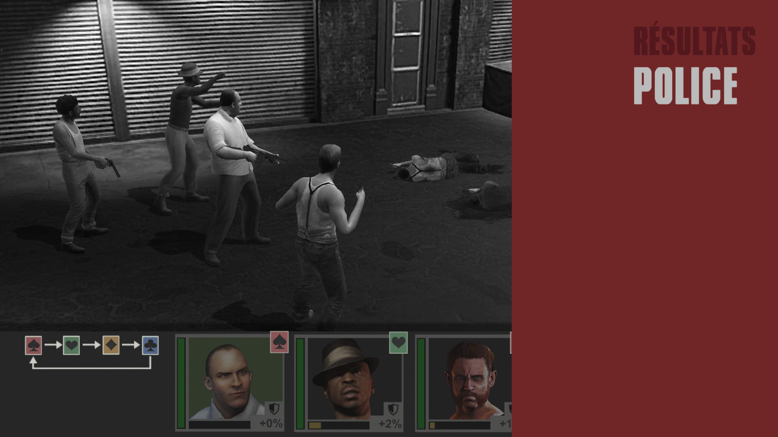 mafia-3-rivals-4