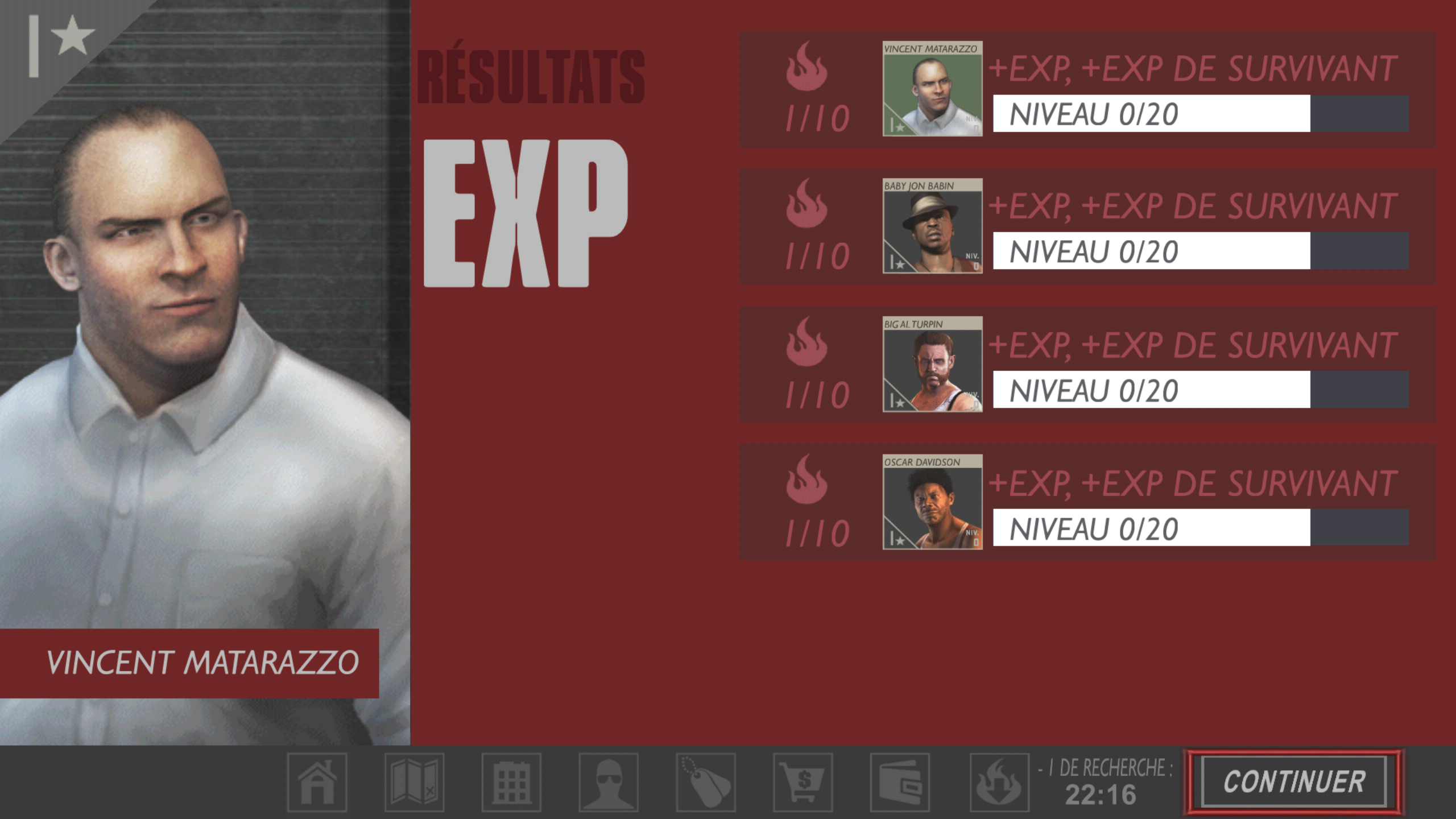 mafia-3-rivals-5