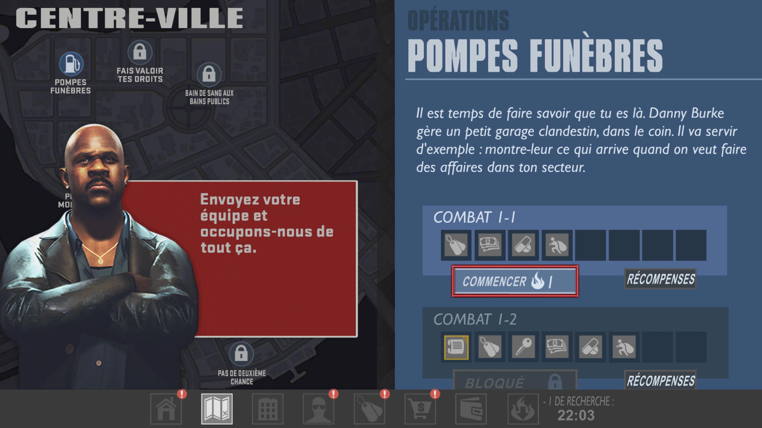 mafia-3-rivals-6