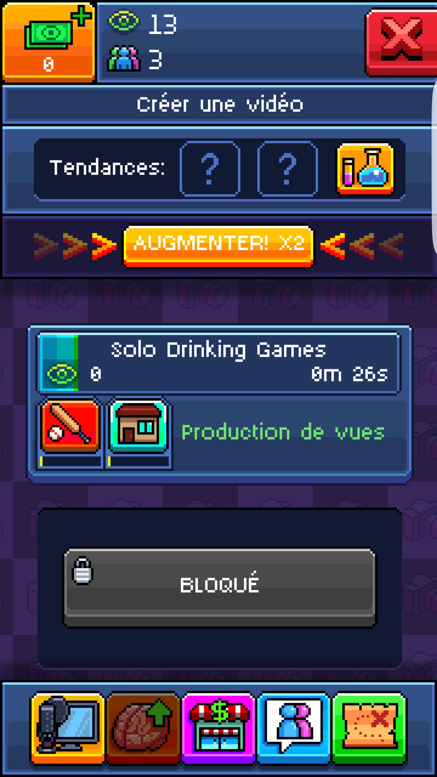 pewdiepies-tuber-simulator-android-3