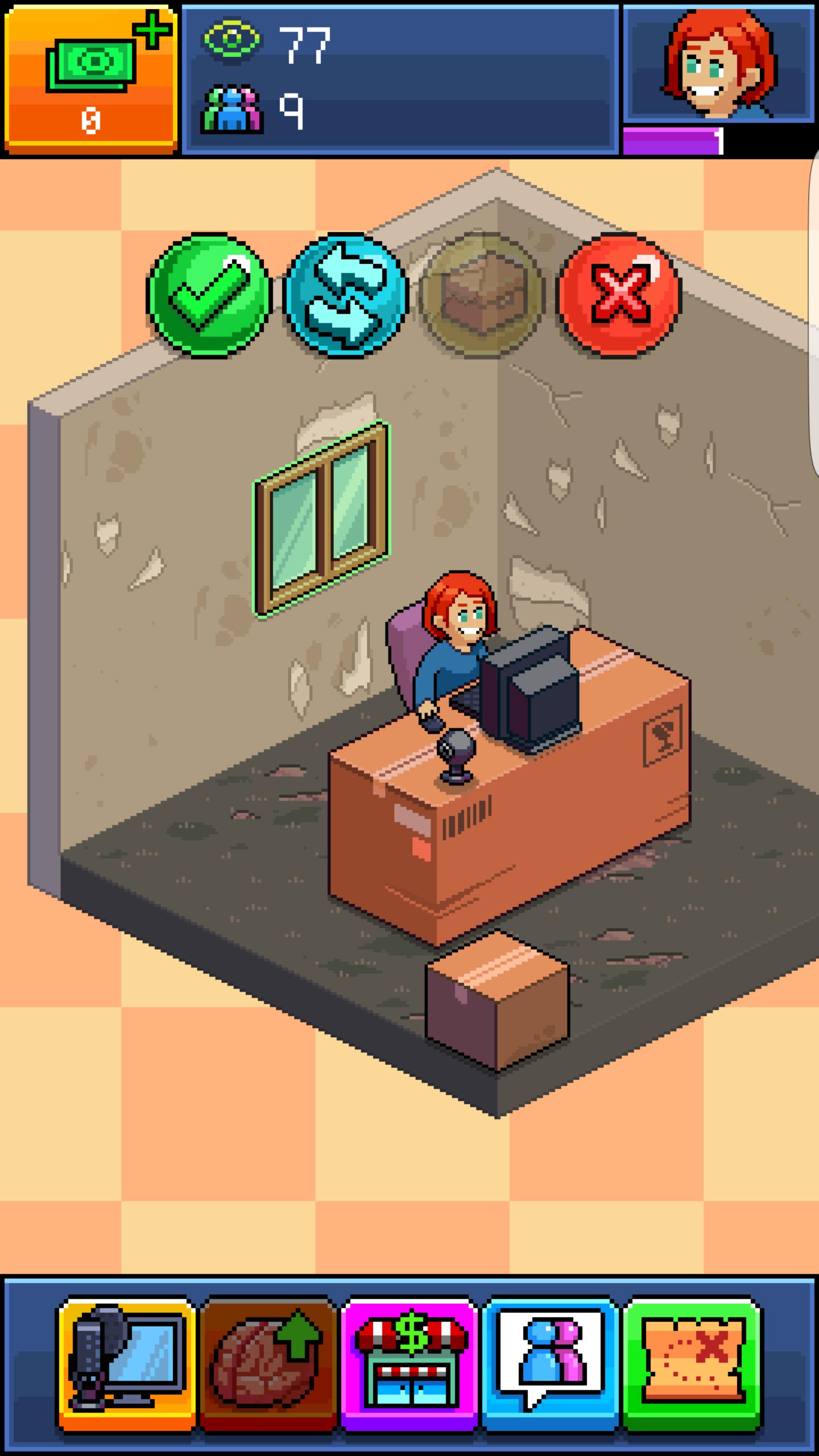 pewdiepies-tuber-simulator-android-4