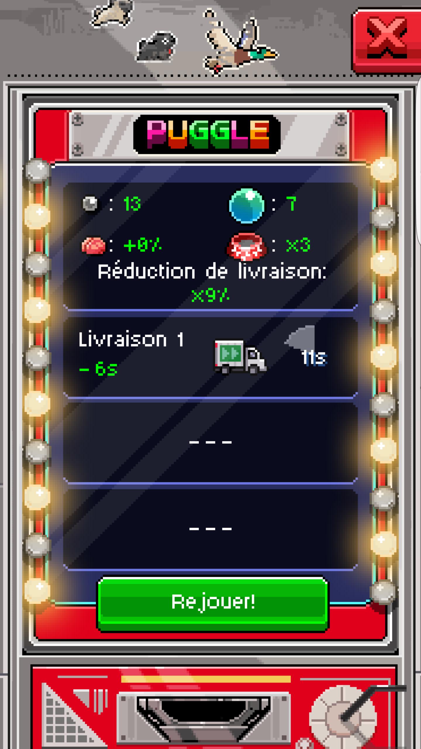 pewdiepies-tuber-simulator-android-6