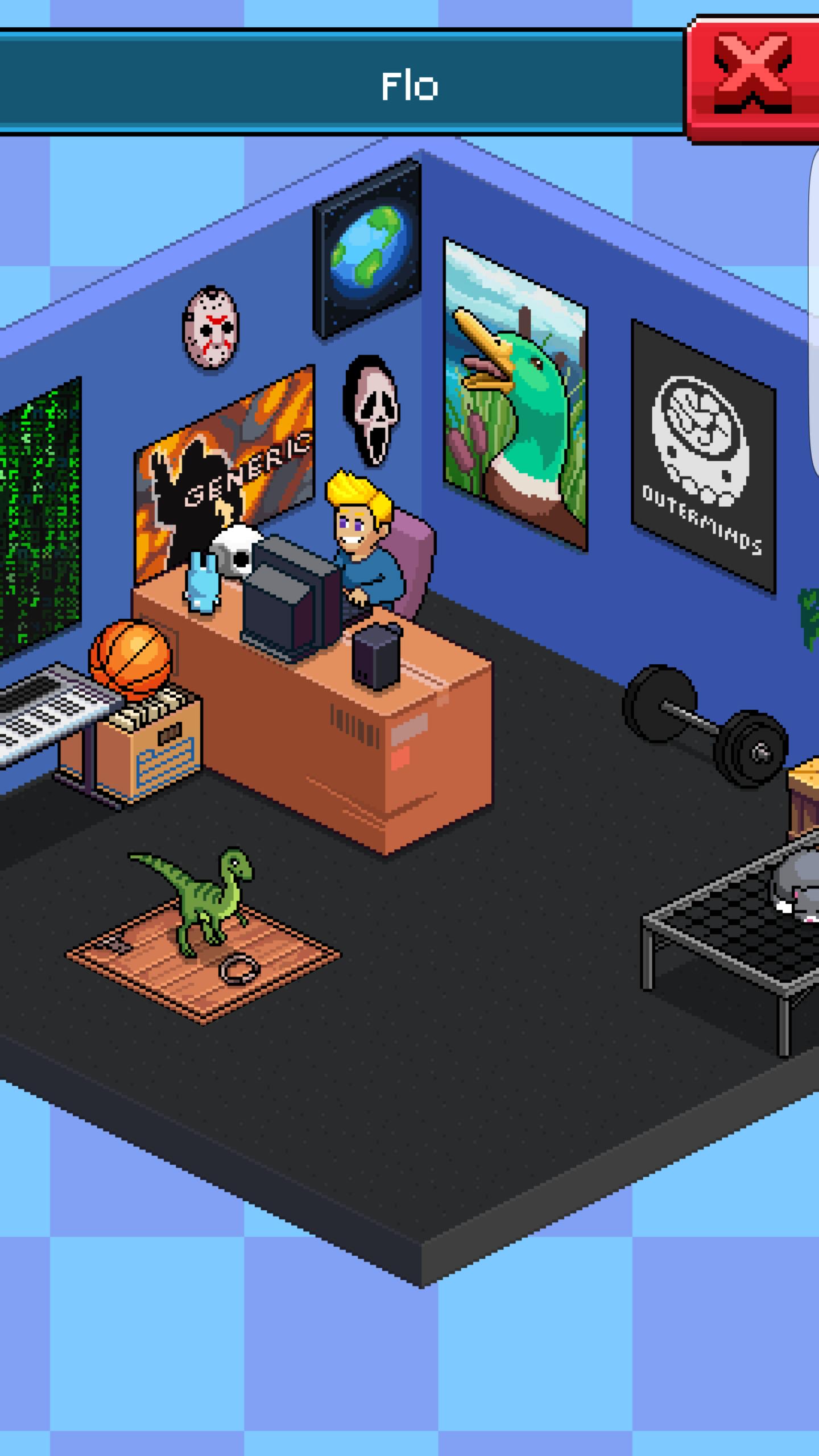 pewdiepies-tuber-simulator-android-9