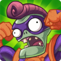 plants-vs-zombies-heroes