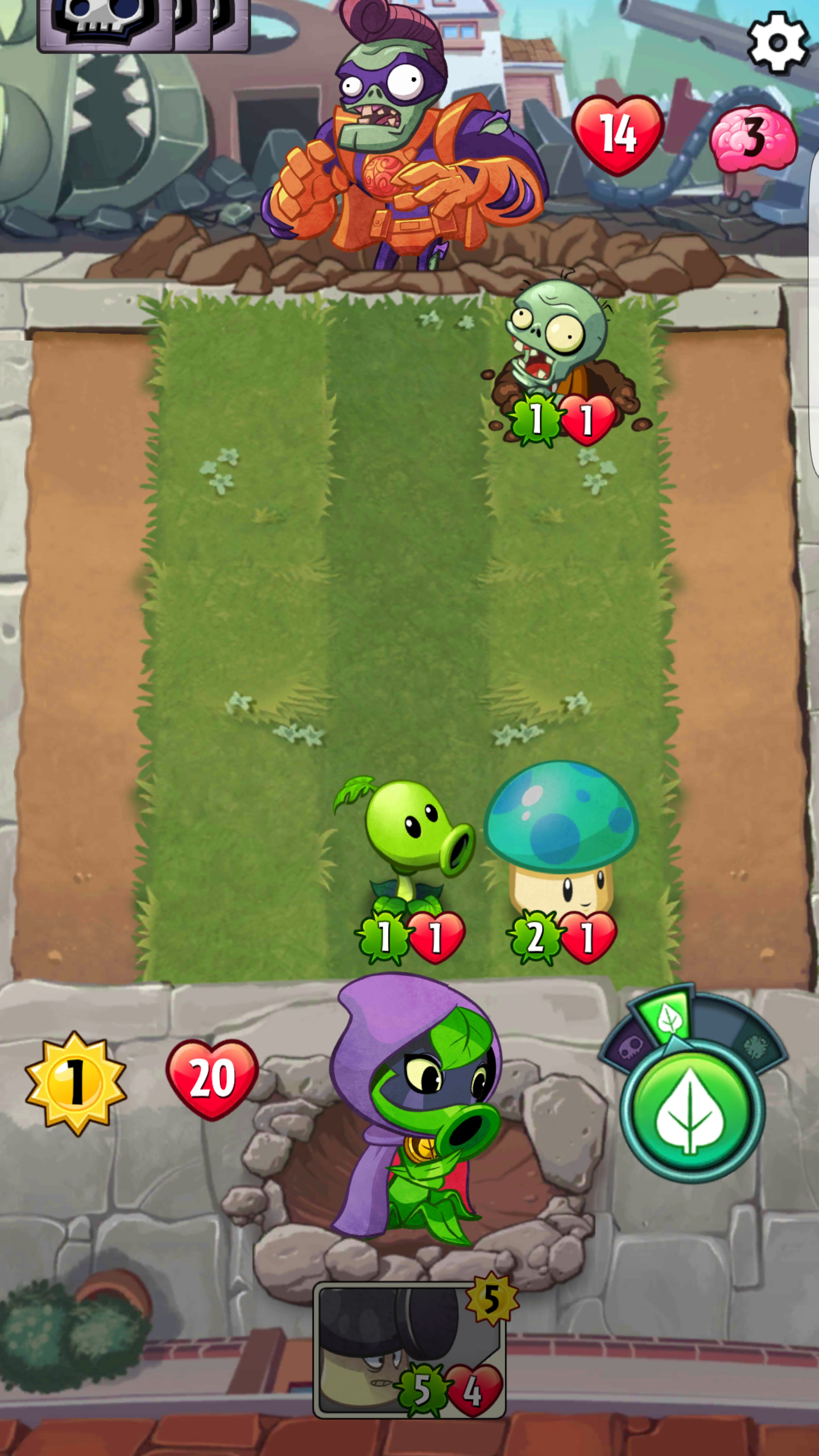 plants-vs-zombies-heroes-6
