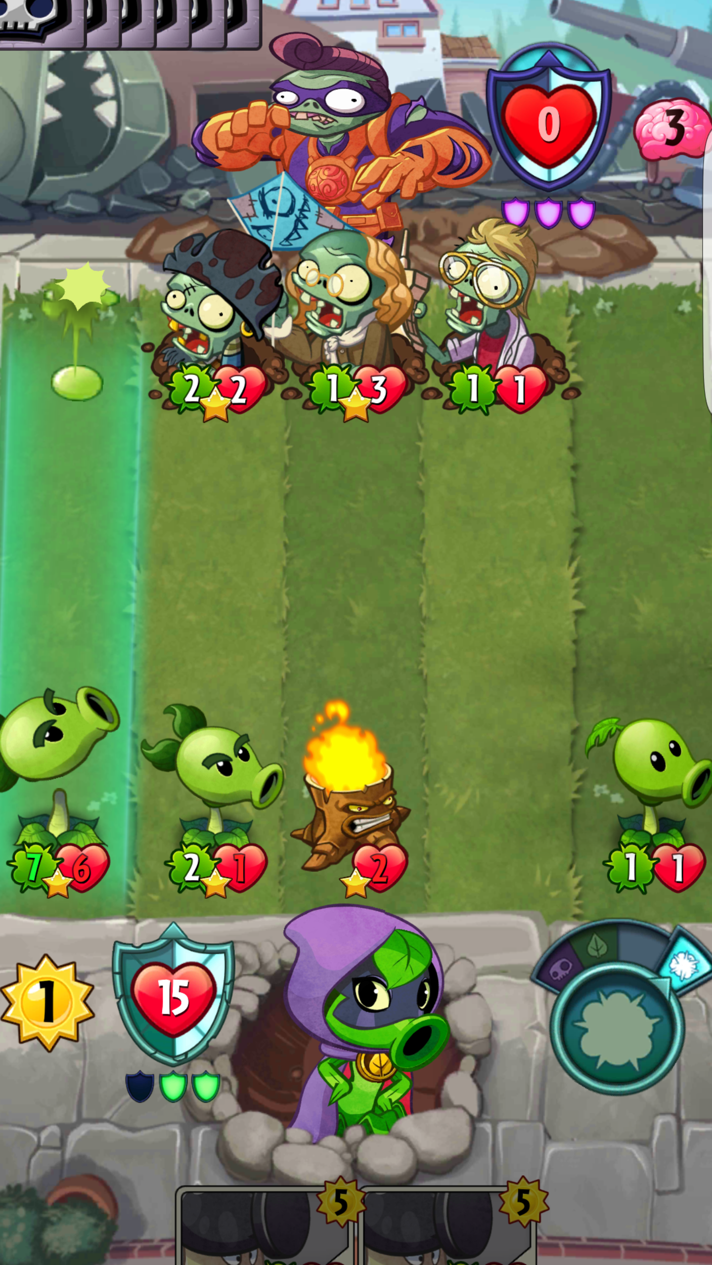 plants-vs-zombies-heroes-7