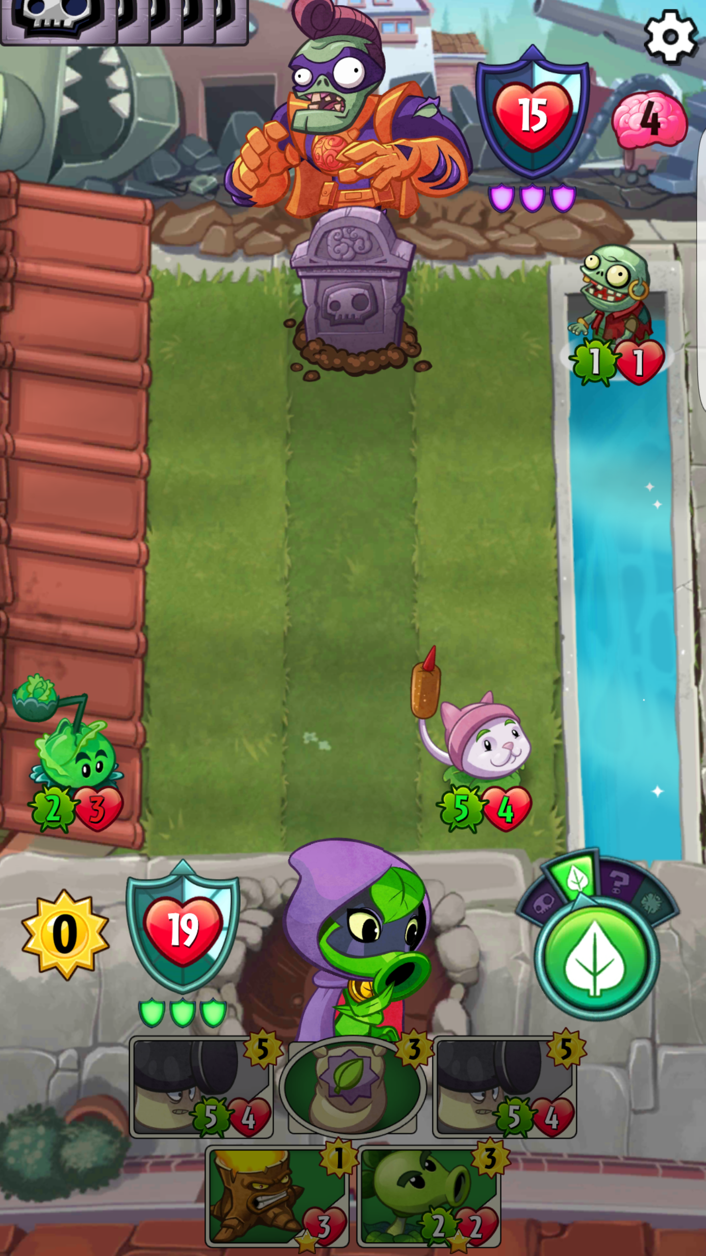plants-vs-zombies-heroes-8