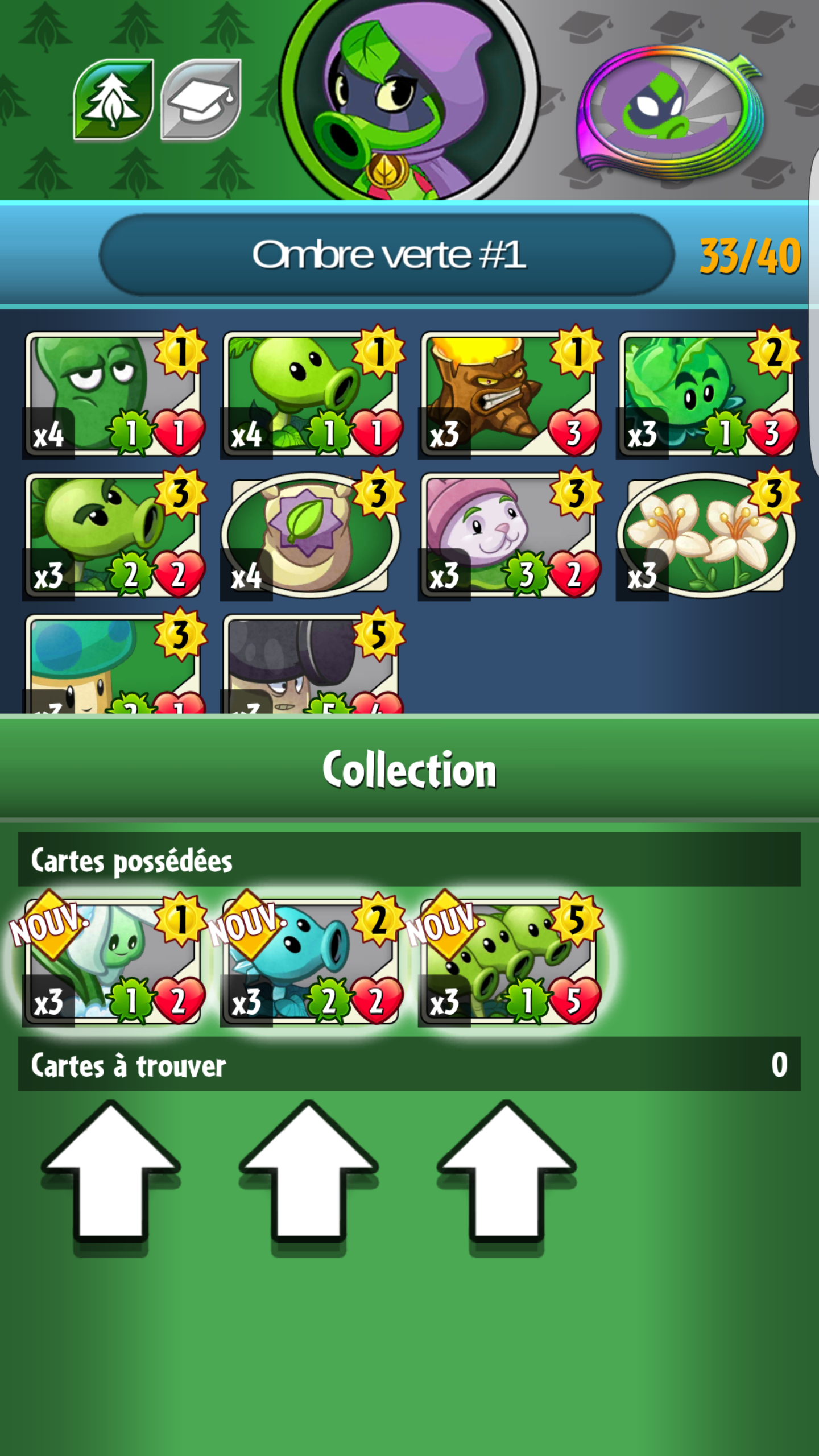 plants-vs-zombies-heroes-9