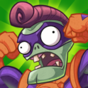 plants-vs-zombies-heroes-iphone