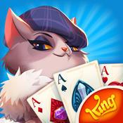 shuffle-cats-iphone