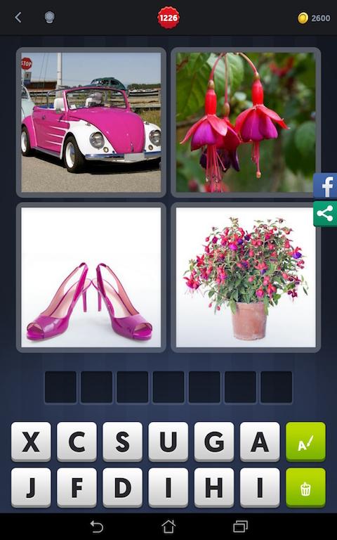 4-images-1-mot-voiture-fleur-chaussures-plante