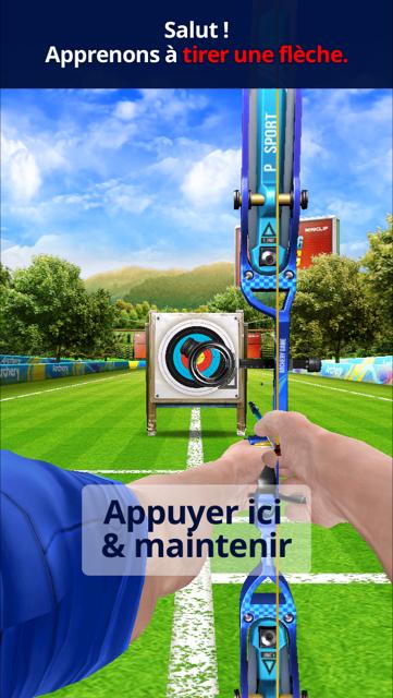 archery-king-2