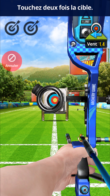 archery-king-3