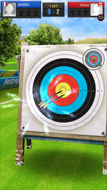 archery-king-4