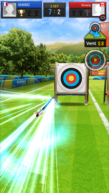 archery-king-5