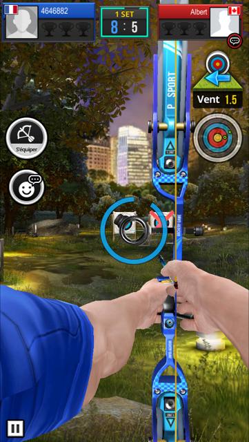 archery-king-7