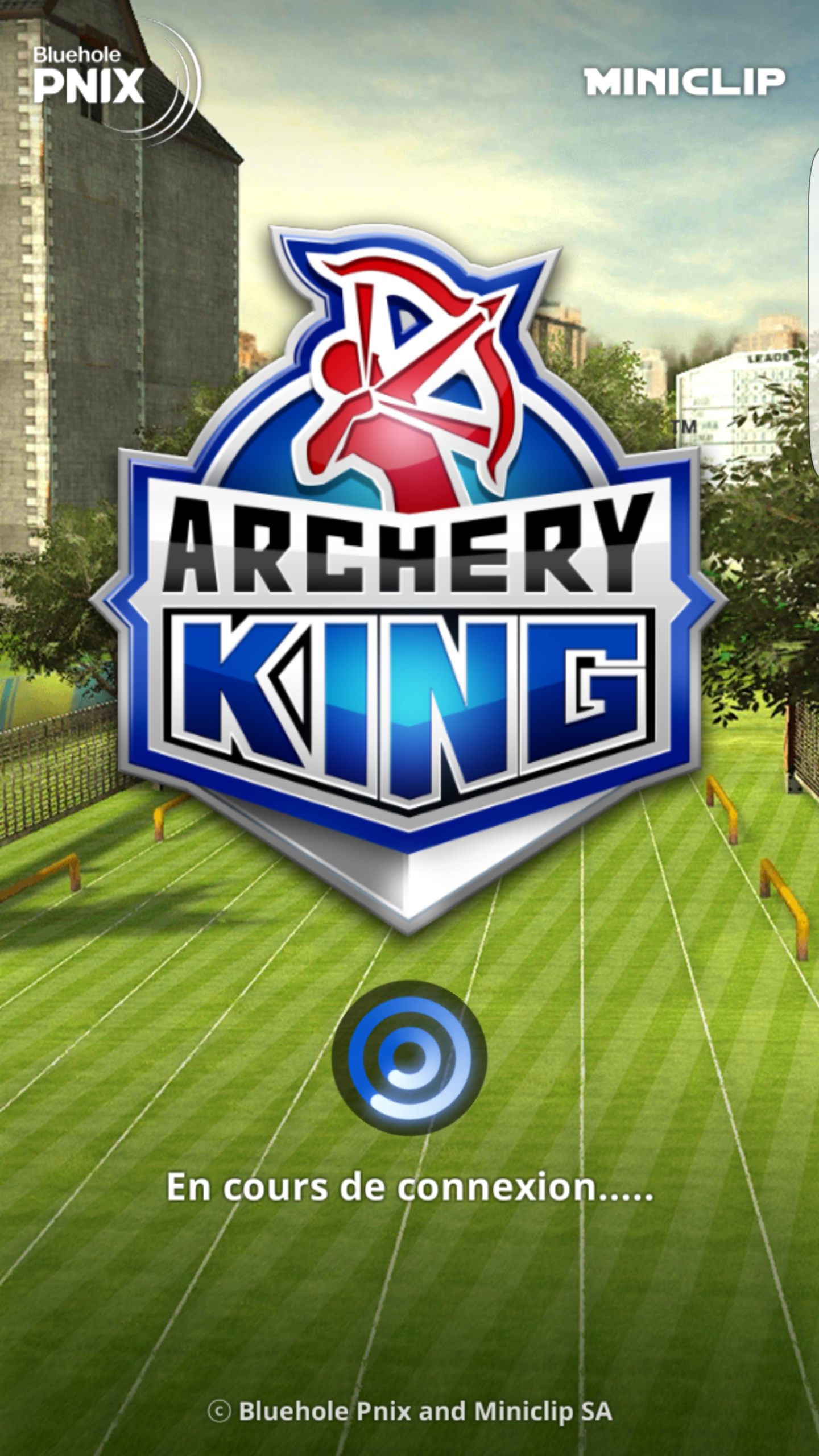 archery-king-android-1